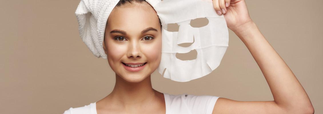 5 Kelebihan Sheet Mask Dibanding Masker Lain