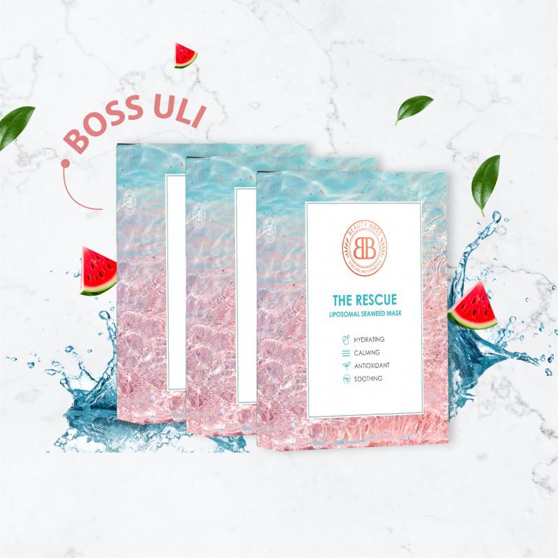 Boss Uli
