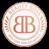Beauty Boss